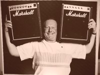 Jim Marshall - Father of Loud